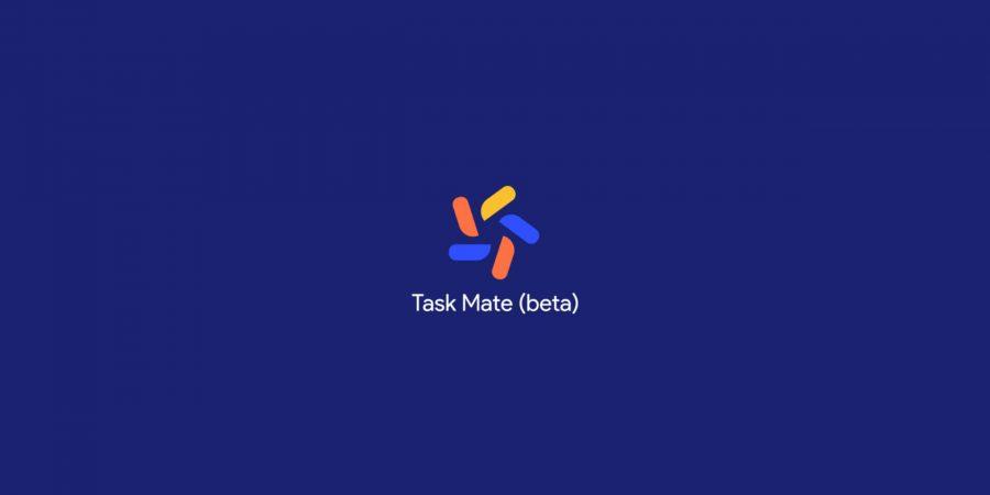 Google'ın Basit Görevler Yaparak Para Kazanma Uygulaması: Task Mate