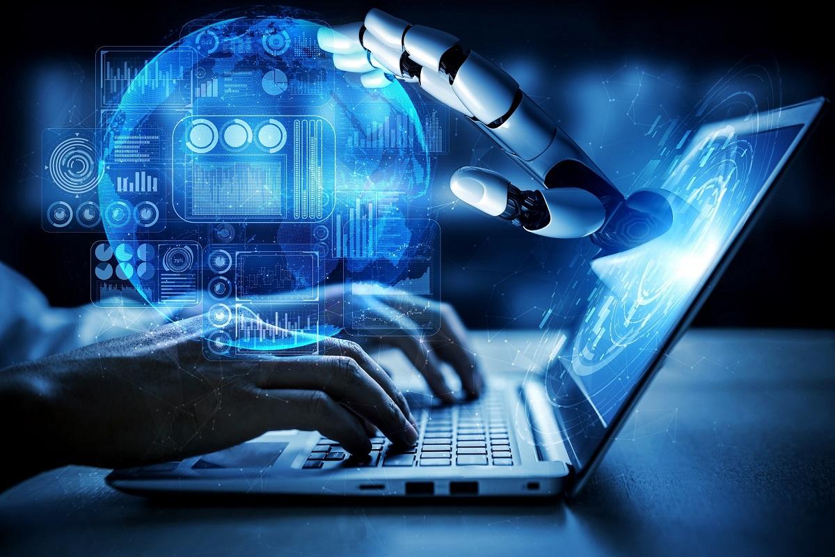 Dijital Pazarlamada Yapay Zeka Çağı Başladı