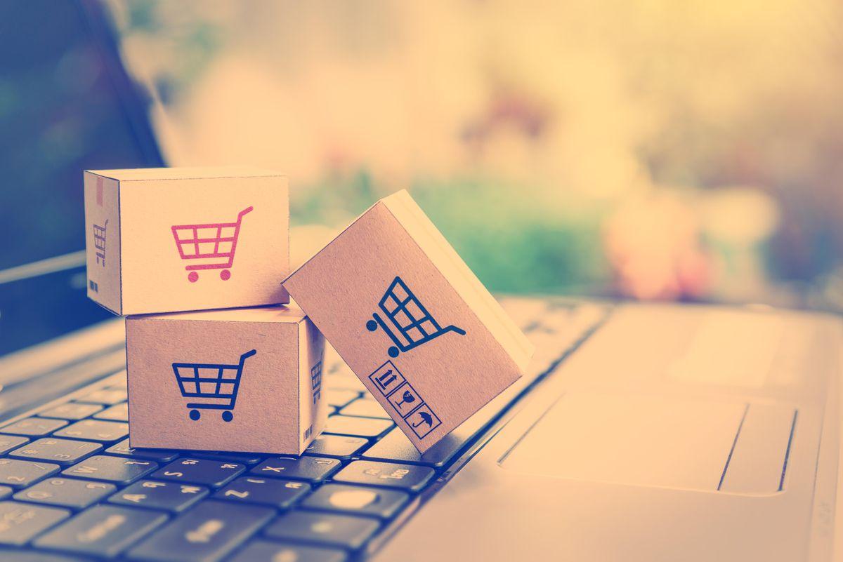 Online İhracatçıya %50 Vergi Muafiyeti Getirildi