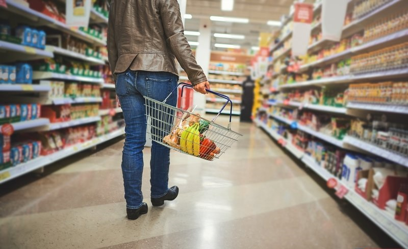 Online Market Pazarı, Salgında %120 Büyüdü