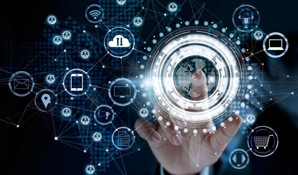 2021'de Pazarlamayı İleriye Taşıyacak 3 Teknoloji