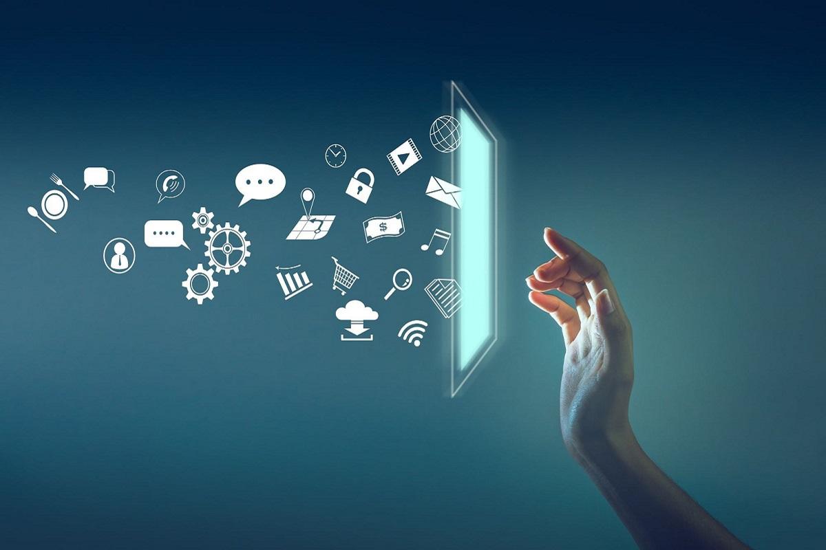 Tüketicilerle Etkileşimi Artırmaya Yarayan 5 Dijital Pazarlama Yöntemi