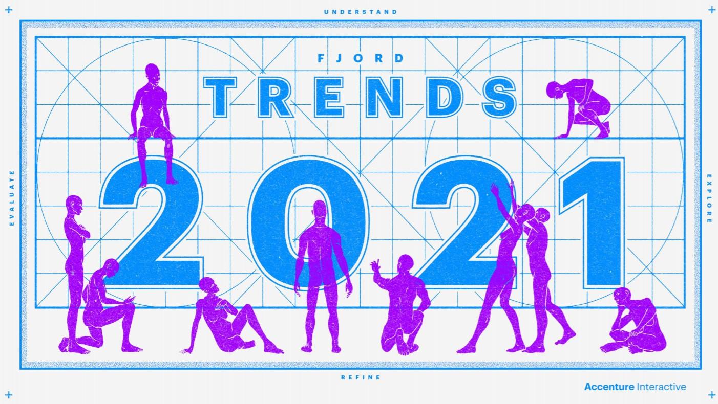 Fjord 2021 Trendleri