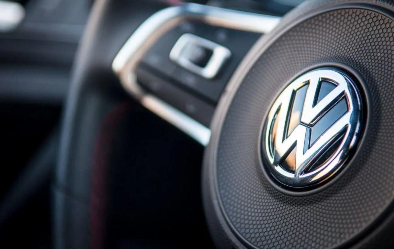 Volkswagen, Türkiye'deki Şirketini Kapatıyor