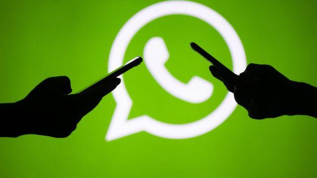 WhatsApp'tan Güncelleme Hakkında Açıklama: Facebook Mesajlarınıza Erişemiyor
