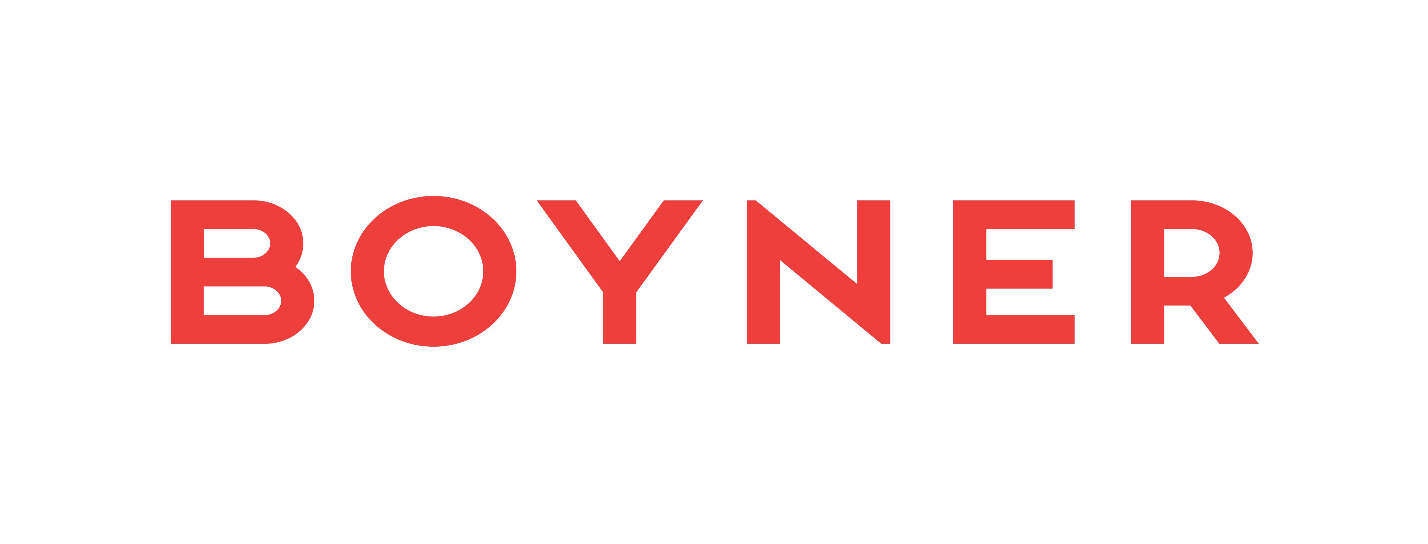 Boyner'in Yeni İletişim Ajansı GoodWorks