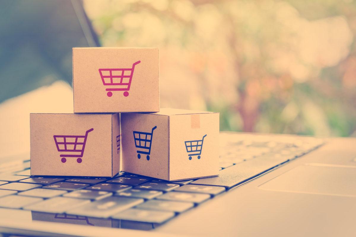 Ticimax, 2020 Yılı E-ticaret Büyüme Oranlarını Açıkladı