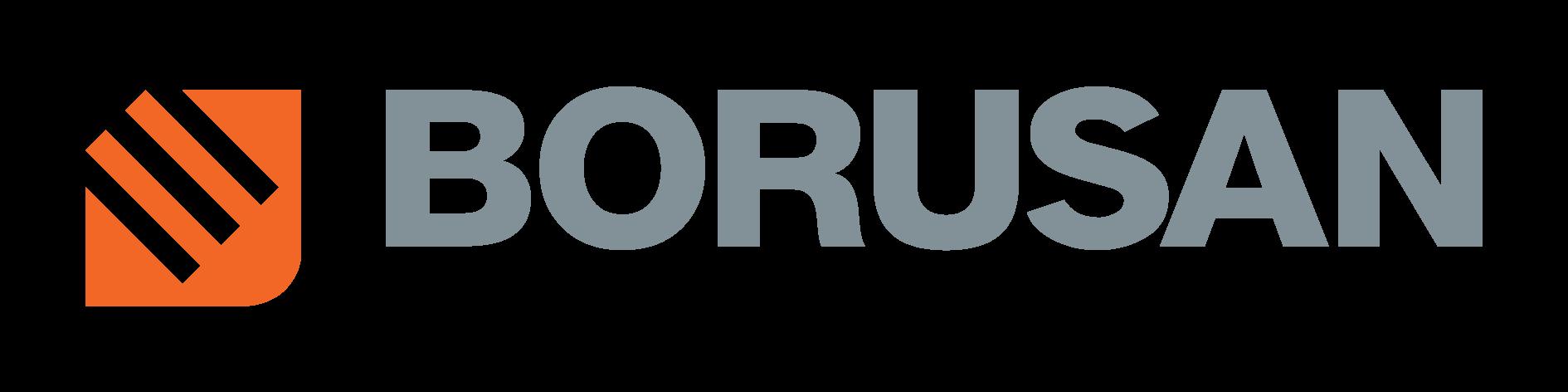Borusan Grubu, Kreatif Ajansı Olarak TBWA Group İstanbul Bünyesinde Bulunan Çözüm'ü Seçti