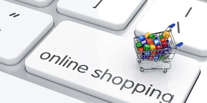 2020'de Mobil Alışveriş Oranı Arttı