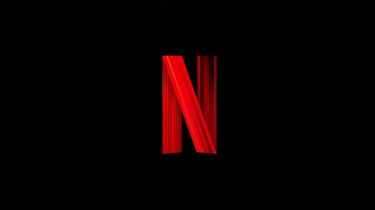 Netflix 200 Milyon Kullanıcıya Ulaştı
