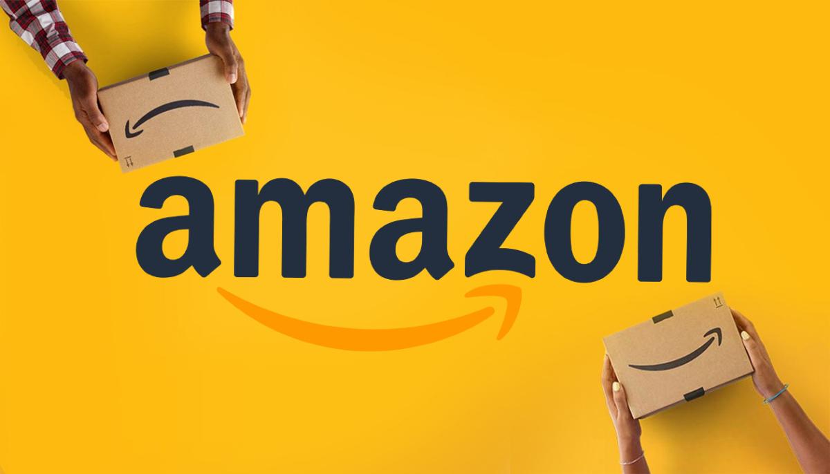 Amazon, Boeing'i Geride Bıraktı