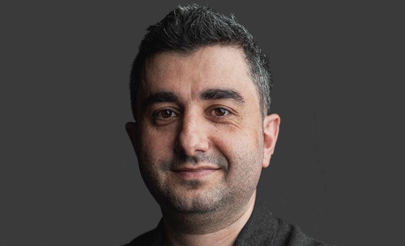 Xiaomi Türkiye'nin Ülke Müdür Yardımcısı İrfan Öztürk Oldu