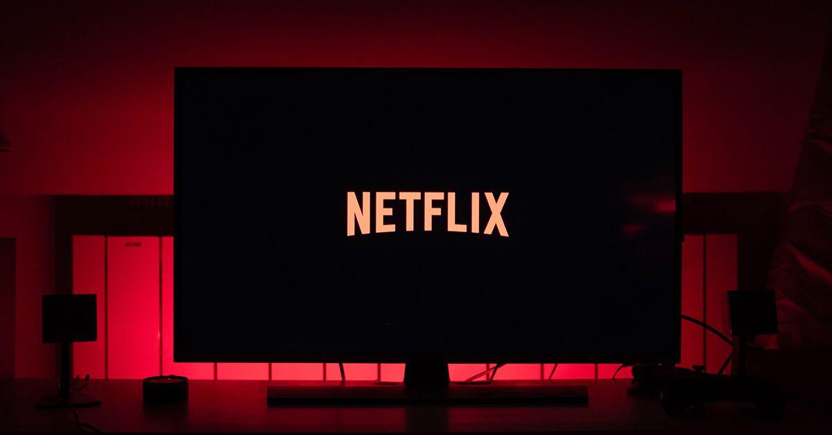 Netflix, ABD'den Sonra Türkiye Fiyatlarına Da Zam Yaptı