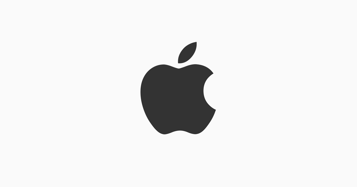 Apple, Katlanabilir 2 iPhone Modeli Üzerinde Çalışıyor