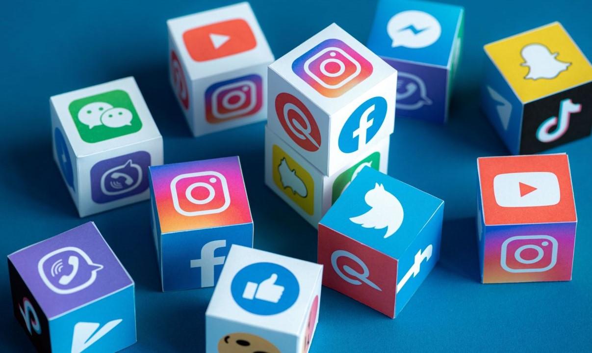 Twitter, Pinterest ve Periscope'a Reklam Yasağı Getirildi