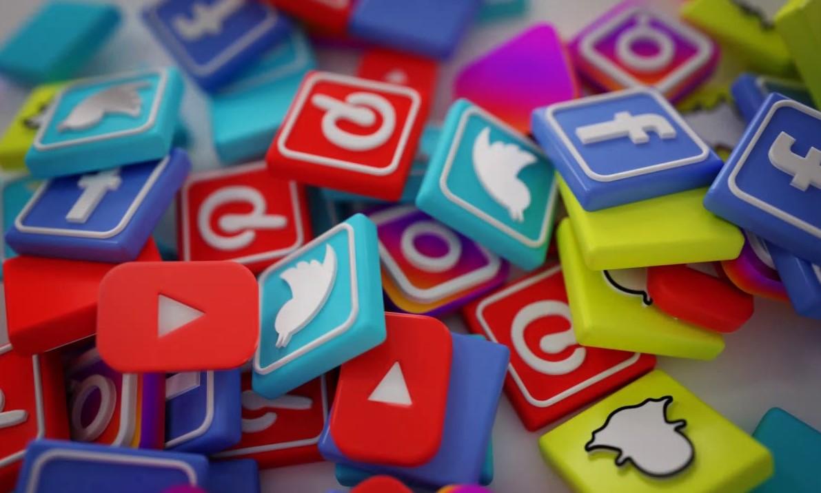 Facebook, Twitter ve Instagram, Reklam Yasağıyla Karşı Karşıya