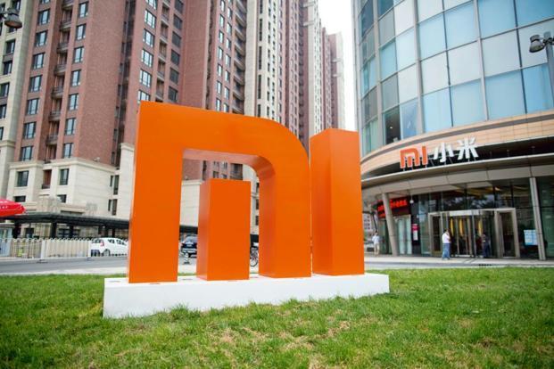 Xiaomi'yi Kara Listeye Ekleyen Trump'a Xiaomi Türkiye'den Yanıt