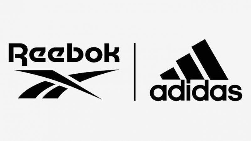 Adidas, Çatısı Altındaki Reebok'ı Satıyor