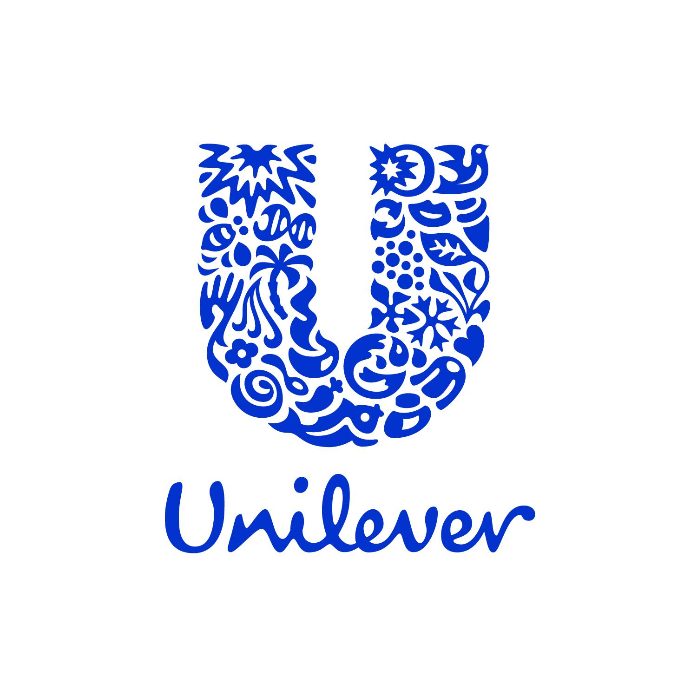 Unilever'den Su Tasarrufu Çağrısı