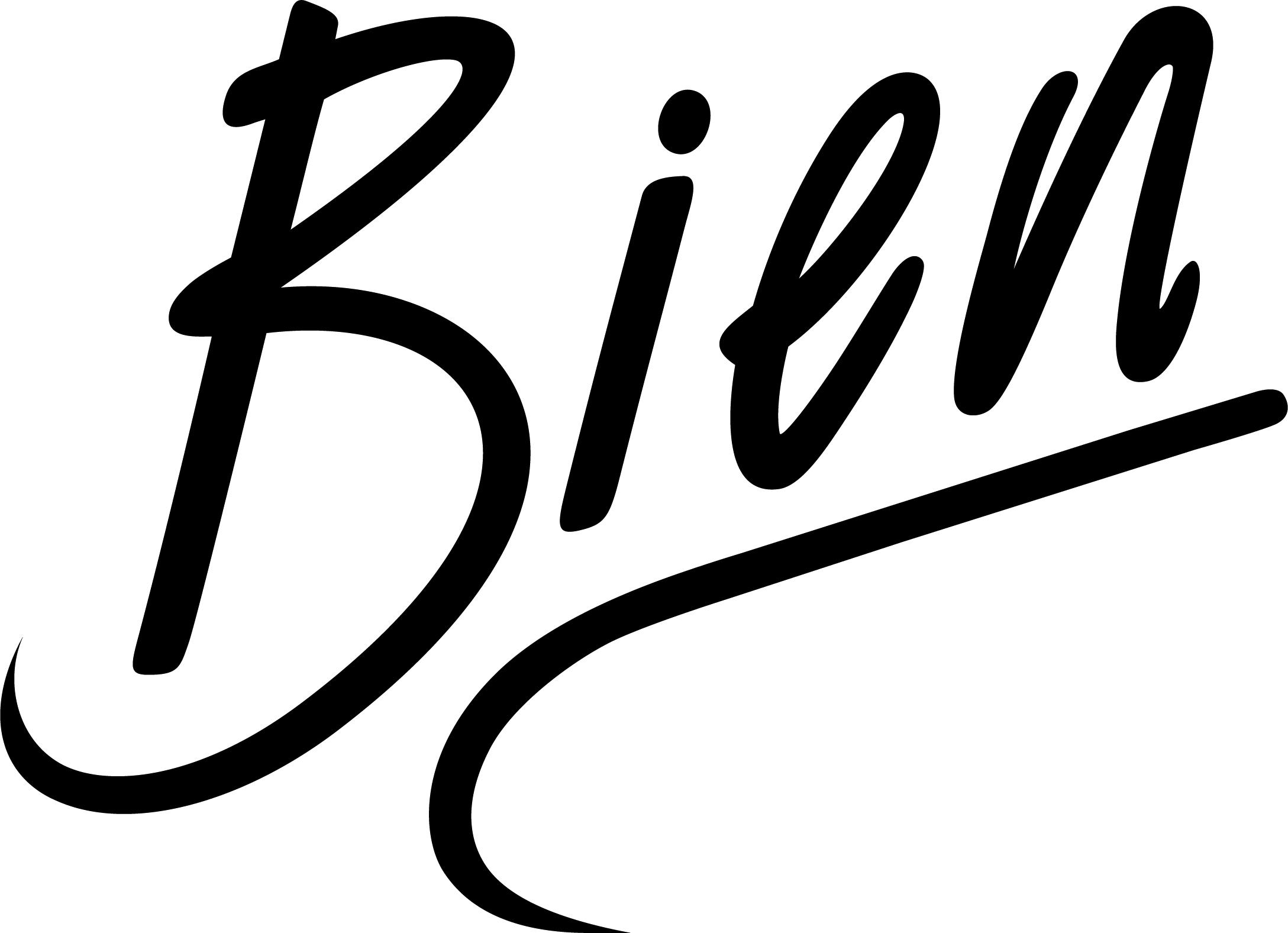 Bien'in Yeni Pazarlama İletişim Ajansı Salt İletişim Grup Oldu