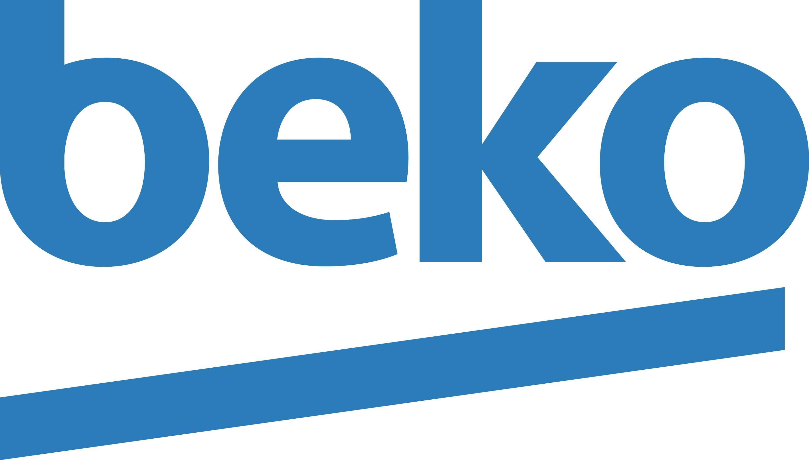 BEKO'nun Reklam Ajansı Konkuru Sonuçlandı