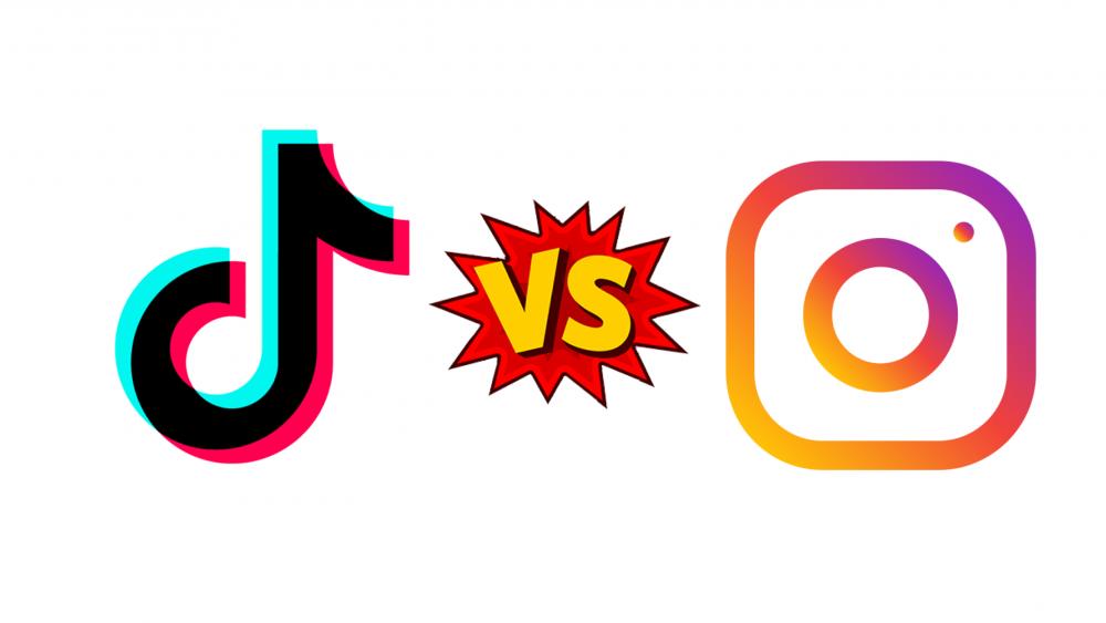 Instagram, Hikayeler için TikTok Tarzı Bir Dikey Feed Üzerinde Çalışıyor
