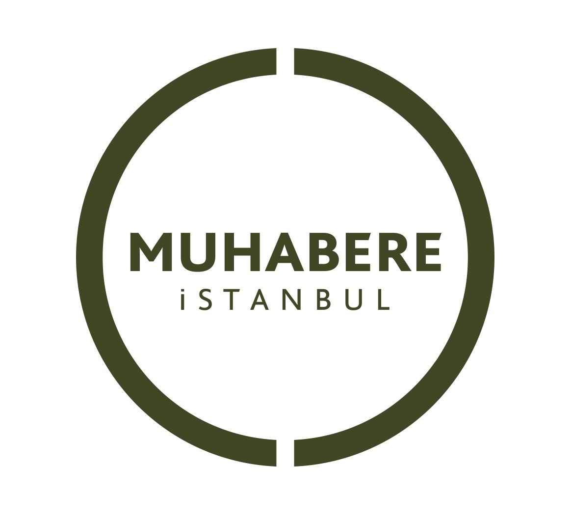 Türkiye Eczacılar Deposu Reklam ve İletişim Ajansını Seçti
