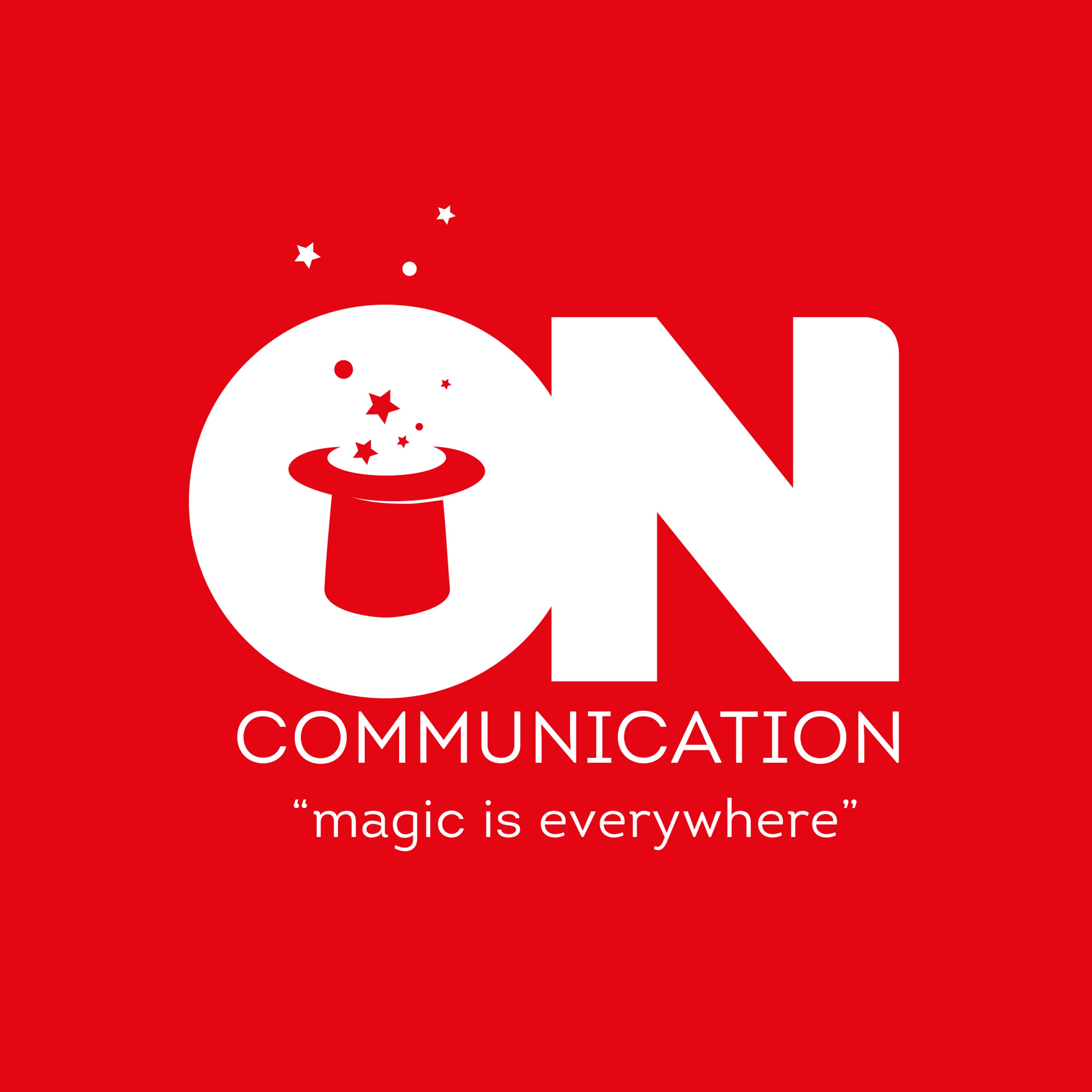 ON İletişim 20. Yılını, Yeni Bir Kurumsal Kimlik ve Web Sitesinin Yenilenen Yüzü ile Karşılıyor