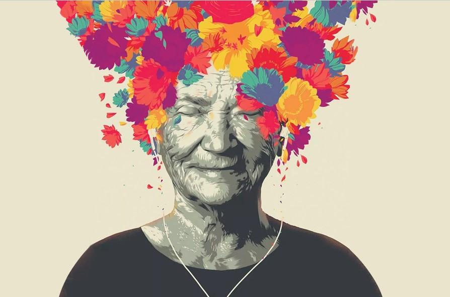 IBM, Alzheimer'ı Önceden Teşhis Edebilen Bir Yapay Zeka Geliştirdi