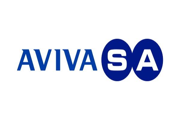AvivaSa'da Üst Düzey Atama