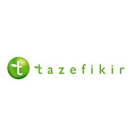 Tazefikir Group'a Yeni Marka