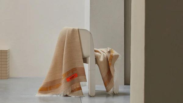 Lüks Tüketim Markası Off-White, Ramazan'a Özel Koleksiyon Hazırladı