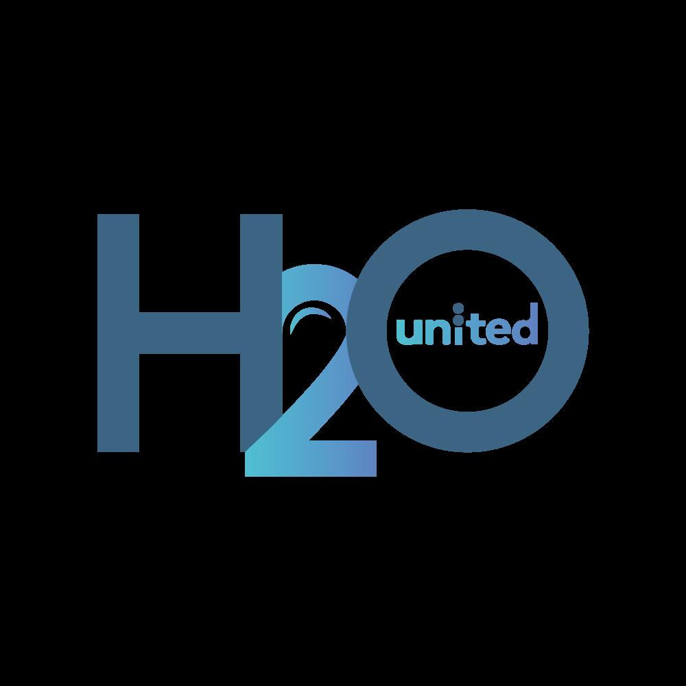 H2O United'a İki Yeni Marka