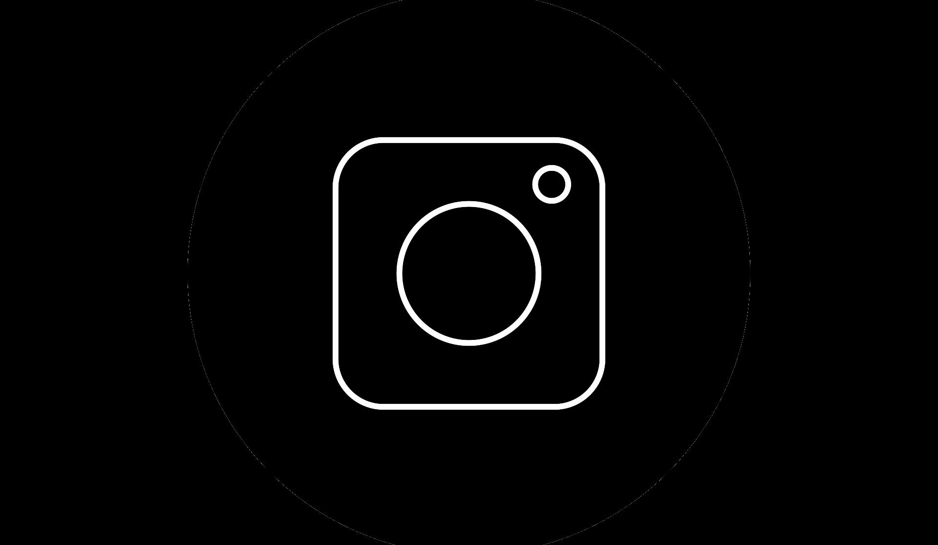 Facebook, Instagram Lite'ı Piyasaya Sürmeye Hazırlanıyor