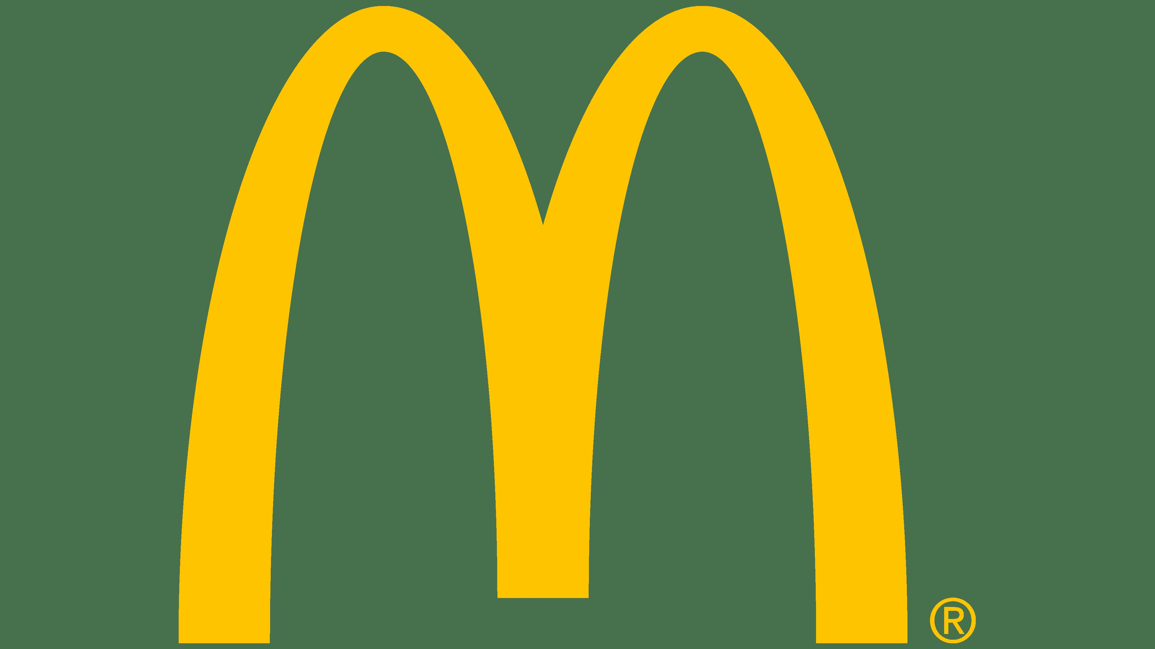 McDonald's'tan AÇEV'e Anlamlı Destek