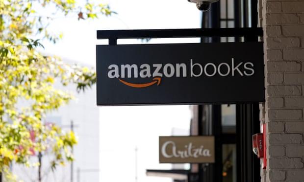 Amazon, LGBTQ + Kimlikli Kişilerin, Akıl Hastaları Olduğunu Söyleyen Kitapların Satışını Durduruyor