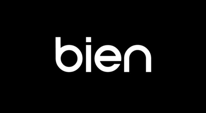 Bien'den Fark Yaratan Yeni Logo