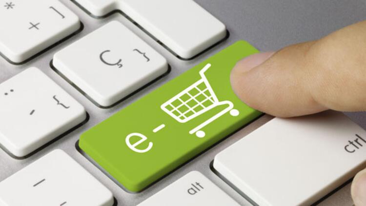 2021'de Öne Çıkacak 5 E-ticaret Trendi