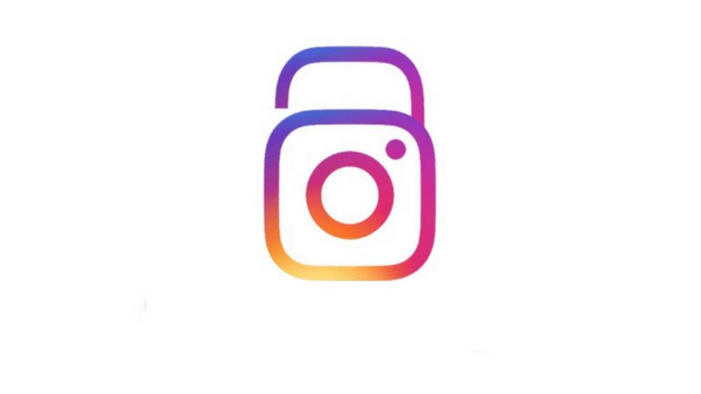 Facebook, Çocuklar için Yeni Bir Instagram Sürümü Geliştiriyor