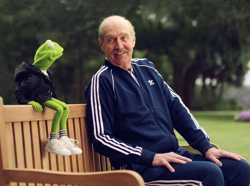 Adidas'ın Yeni Sürdürülebilir Stan Smith Spor Ayakkabıları