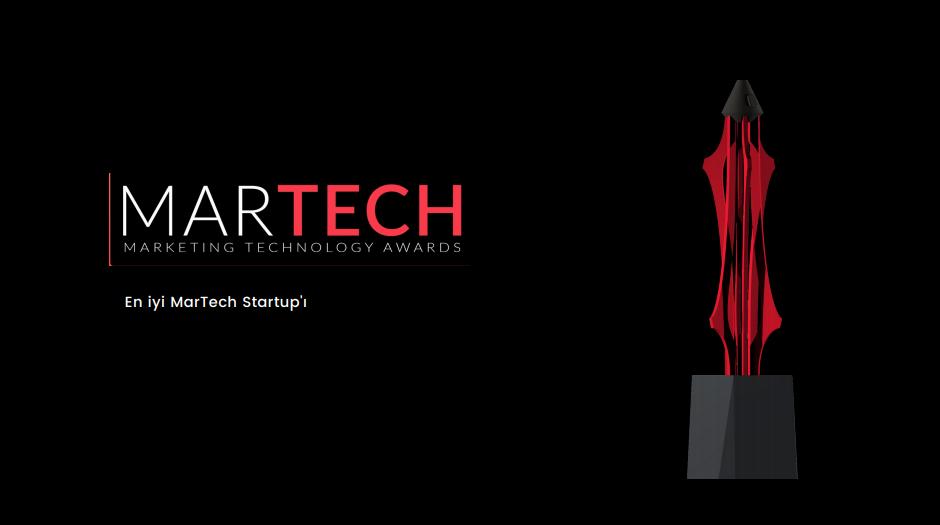 Fenomio'nun CEO'su Özgür Taşkaya ile MarTech Awards ve Fenomio Hakkında Konuştuk