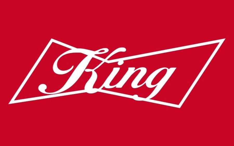 """King'den 8 Mart Kadınlar Günü Kutlaması: """"Kim Bu King?"""""""