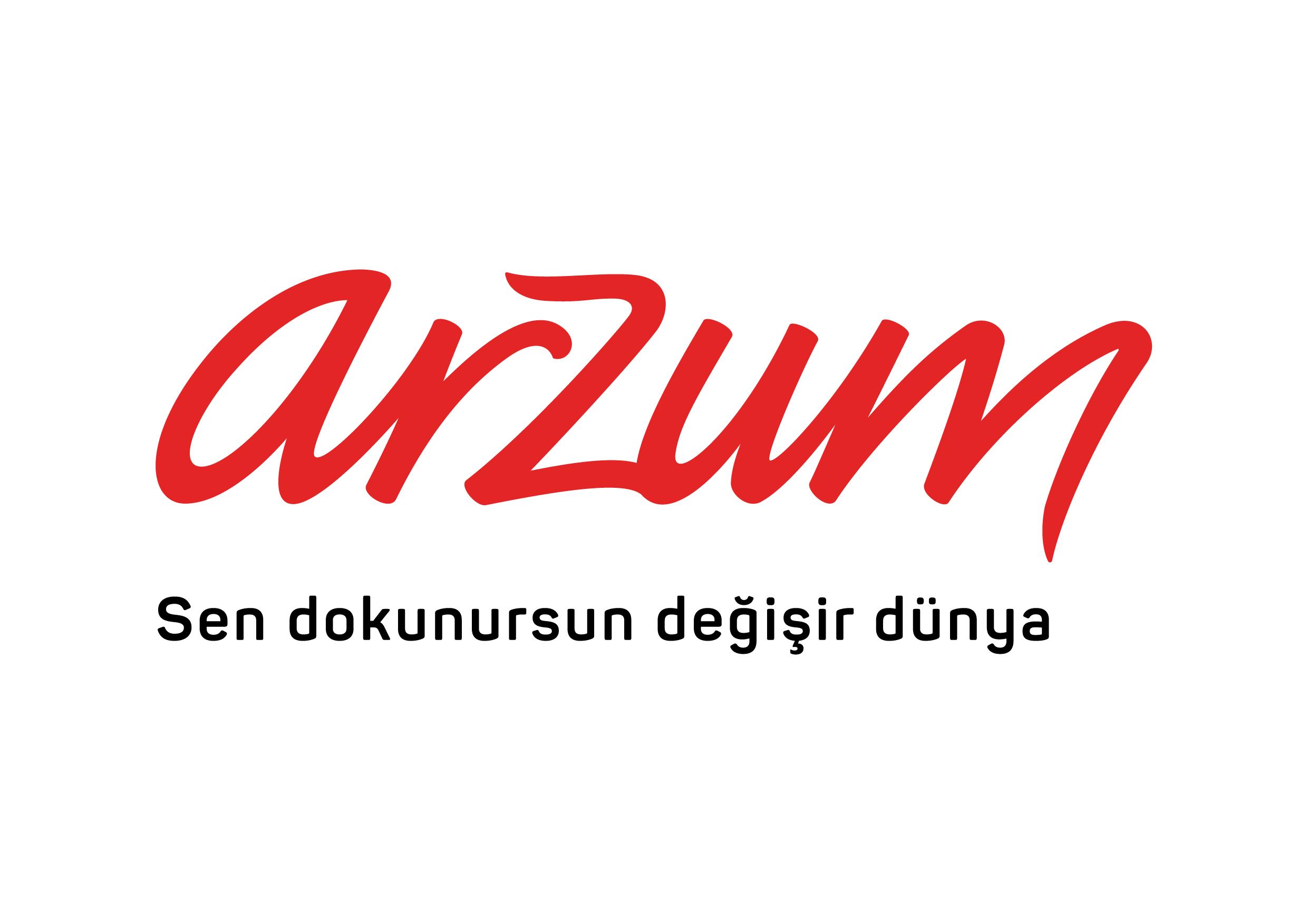 Arzum'un Stratejik İletişim Ajansı Belli Oldu