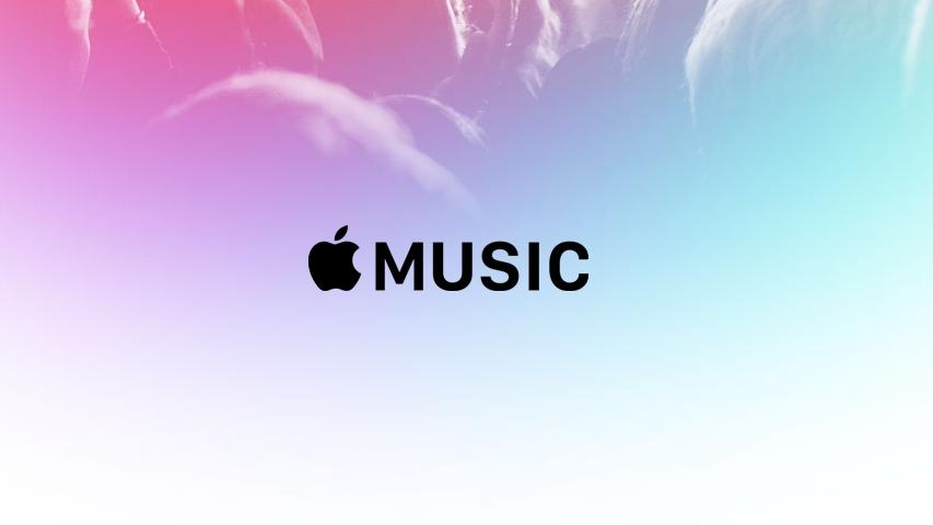 Apple Music, Her Şehrin En Popüler Şarkılarını Gösteriyor