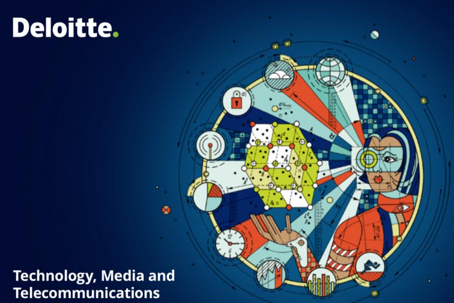 Teknoloji, Medya ve Telekomünikasyon Tahminleri 2021