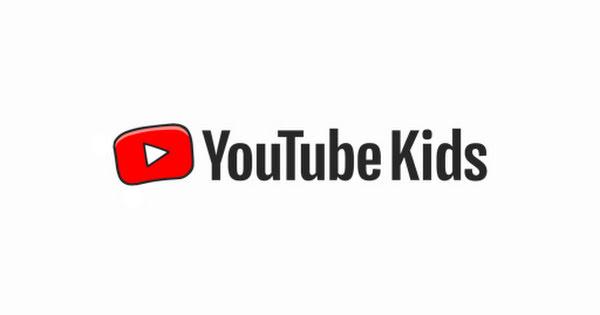 YouTube Kids, Artık Türkiye'de