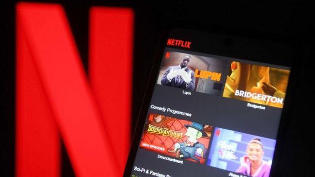 """Netflix, İzleme Alışkanlıklarına Göre """"Play Something"""" Özelliği Getiriyor"""