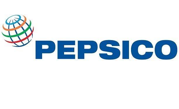 PepsiCo Türkiye Yiyecek Kategorisi Pazarlama Direktörü Osman Dilber ile Konuştuk