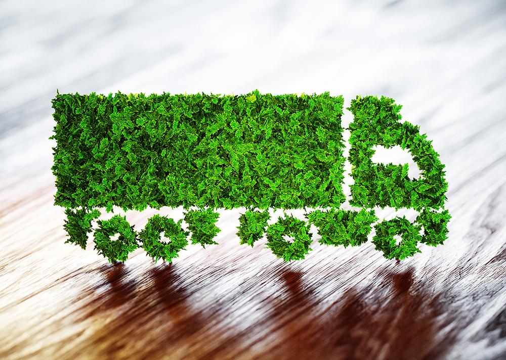 Online Alışveriş Arttıkça, Yeni Sürdürülebilirlik Projeleri Gelişiyor