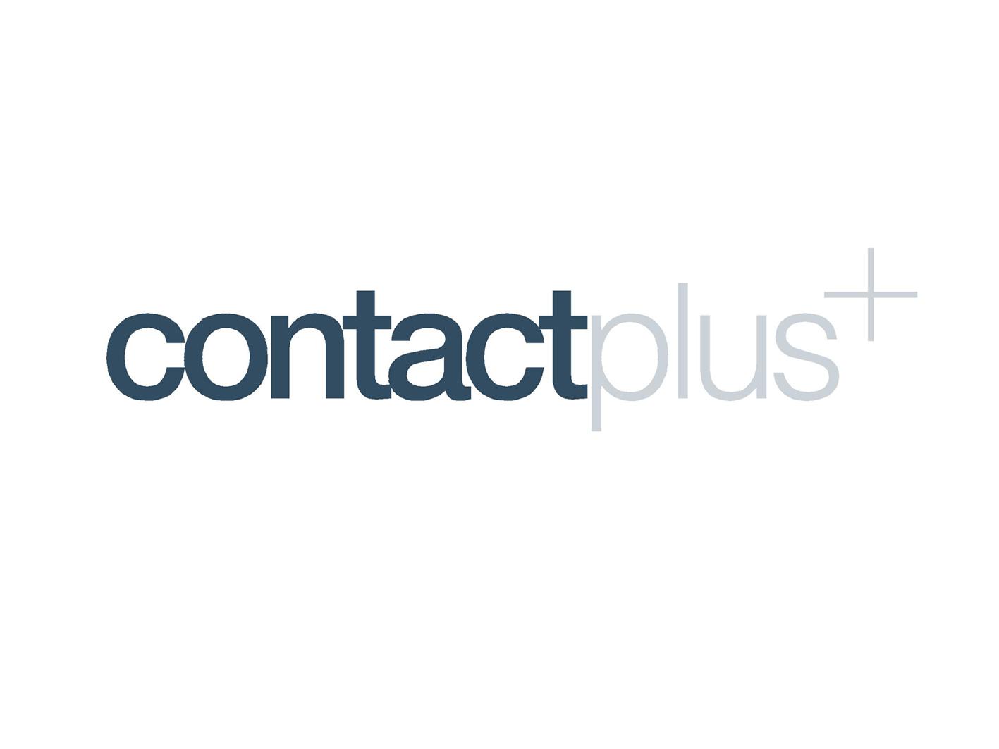 Contactplus'a İki Yeni Müşteri